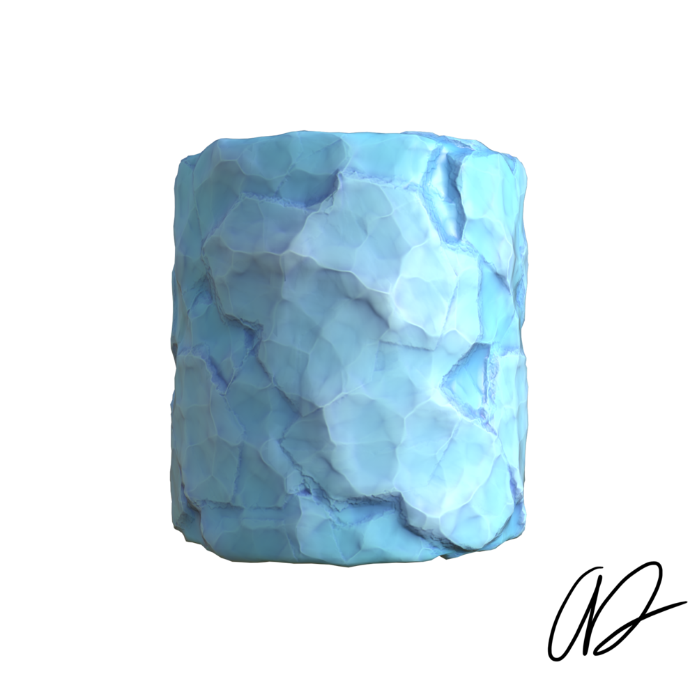 Styalized_Ice_Texture_v6_02.png