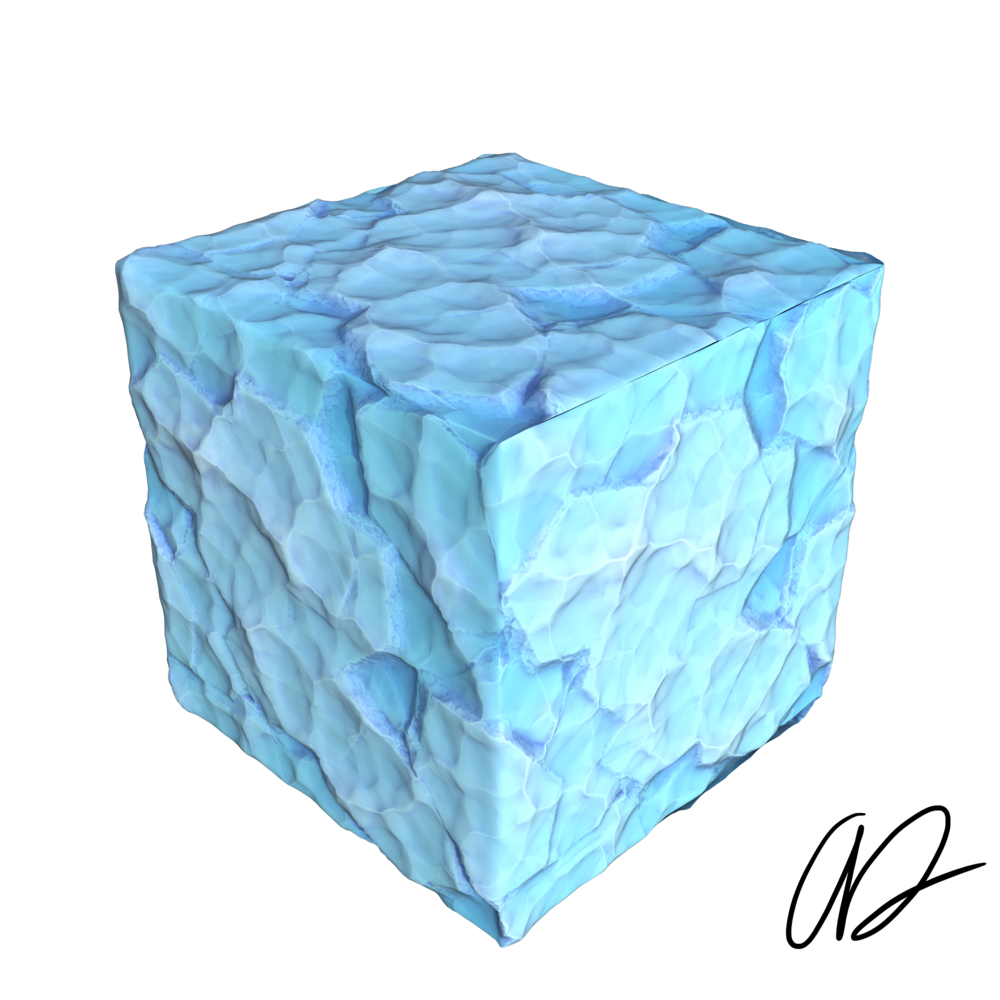 Styalized_Ice_Texture_v6_01.png
