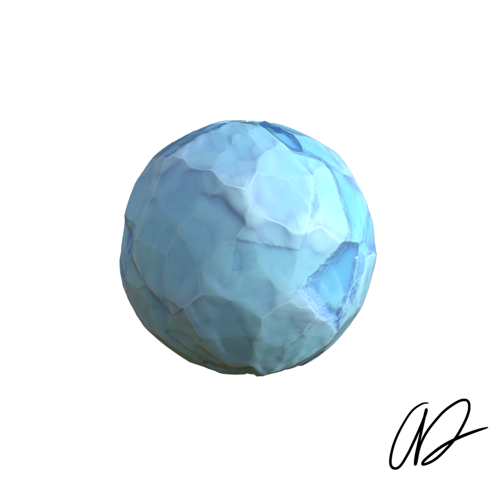 Styalized_Ice_Texture_v6_03.png
