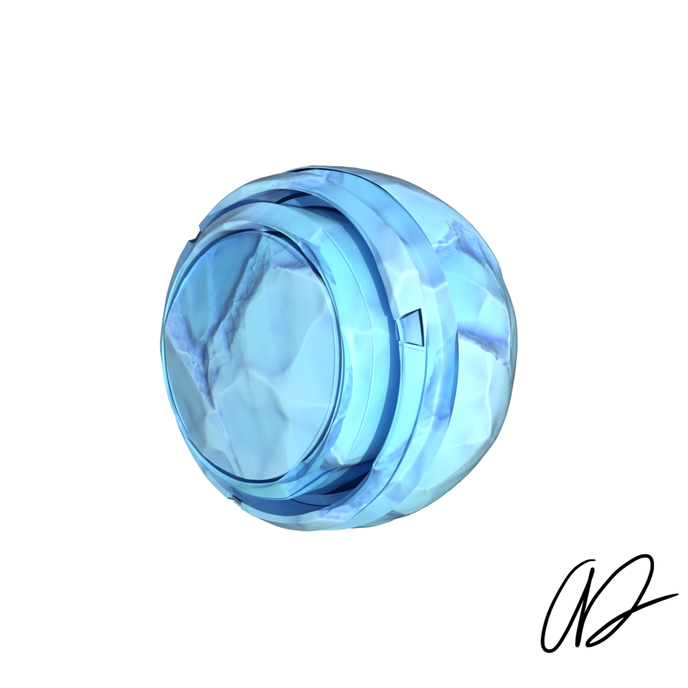 Styalized_Ice_Texture_v6_04.png