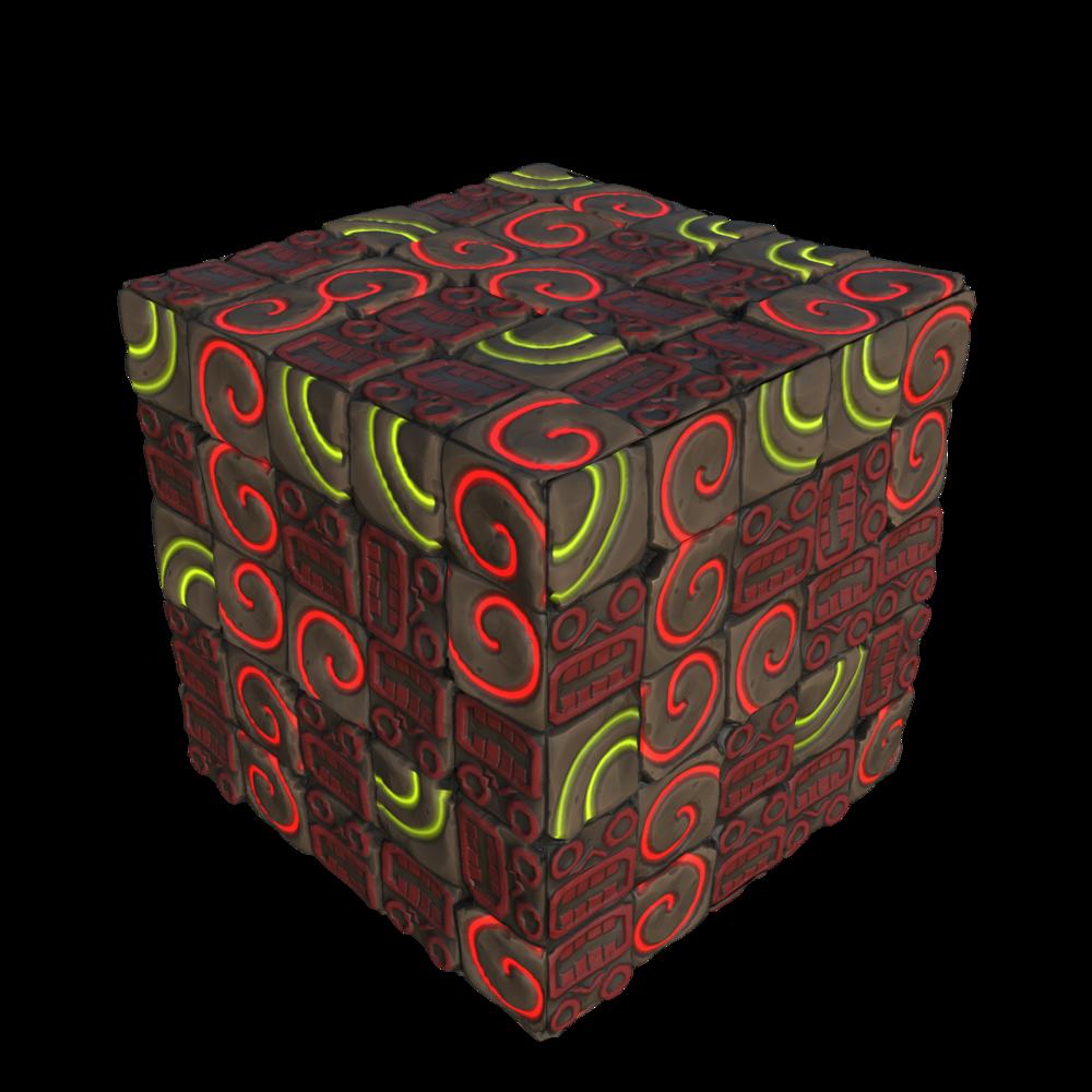 Temple_Bricks_Render_01.png