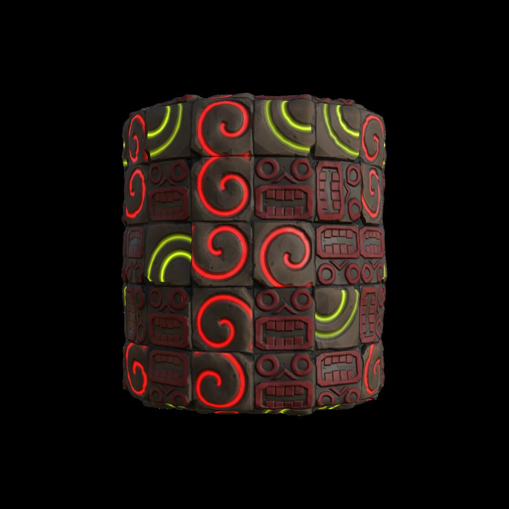 Temple_Bricks_Render_02.png