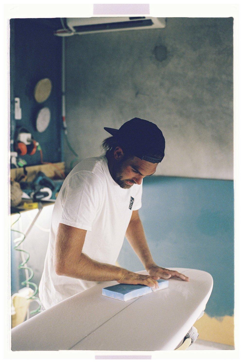 Chris Garrett's, Dead Kooks, Casuarina - Portra 400 - 14.jpg
