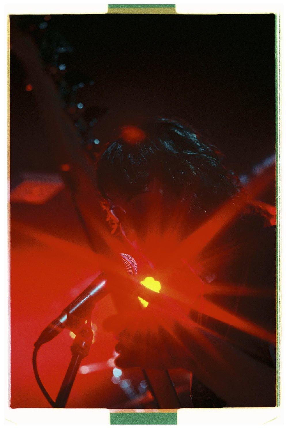 Bloods - Dylan Bow - 15.jpg
