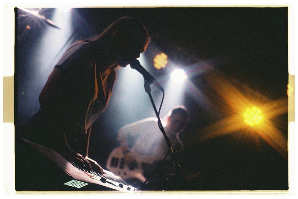 Erthlings - Dylan Bow - 20.jpg