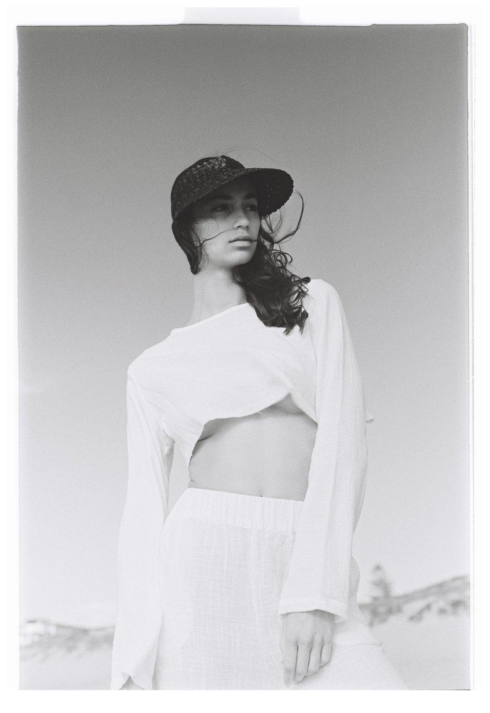 SAMANTHA FENDALL - Dylan Bow -2.jpg