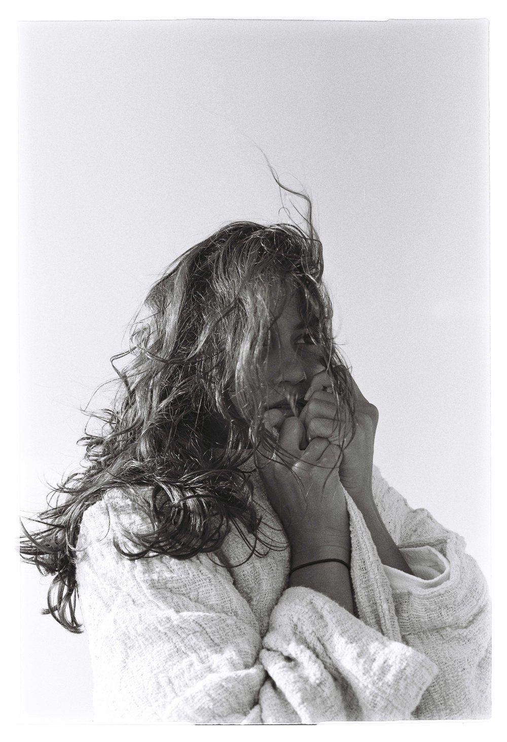 SAMANTHA FENDALL - Dylan Bow -9.jpg