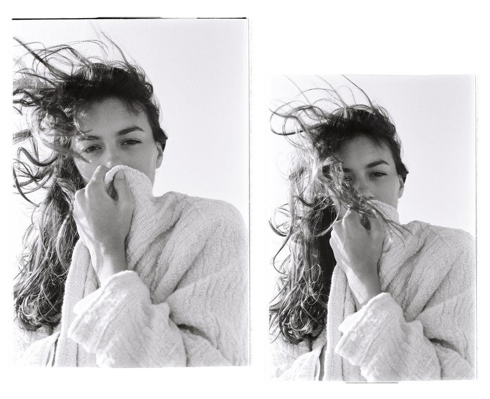 SAMANTHA FENDALL - Dylan Bow -8.jpg