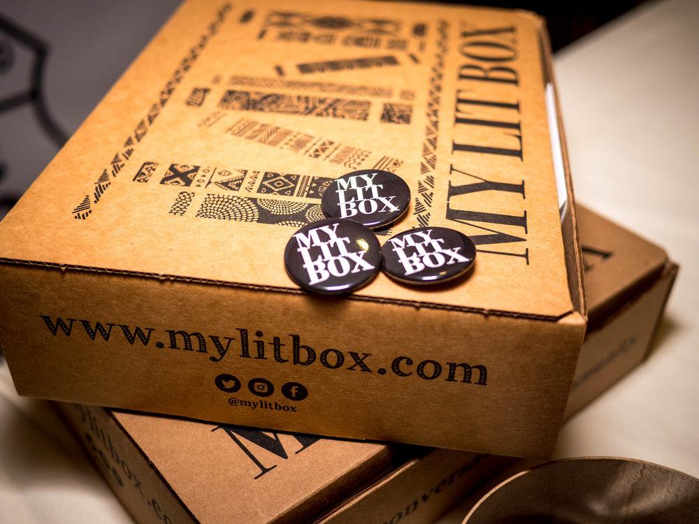 table - my lit box (3 of 4).jpg