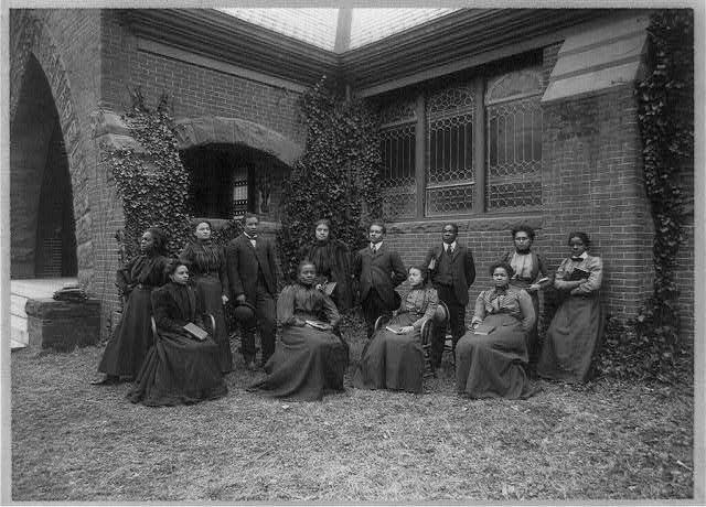 Howard University from the 1900s (5).jpg