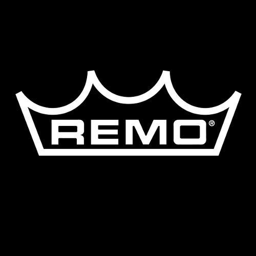 remo-encore-parche-de-bombo-ambassador-arenado-18-en1118ba-D_NQ_NP_729887-MLA26603951324_012018-F.jpg
