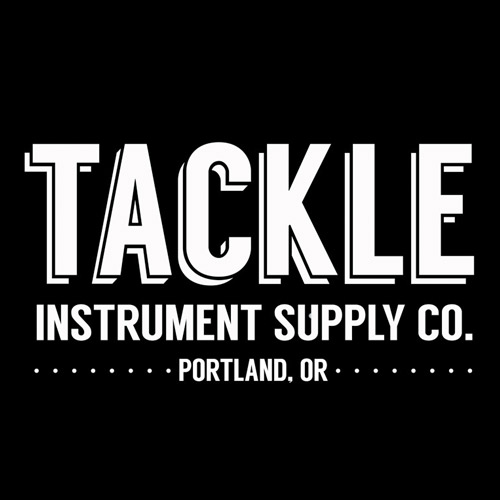 Tacklelogoblk(2).jpg