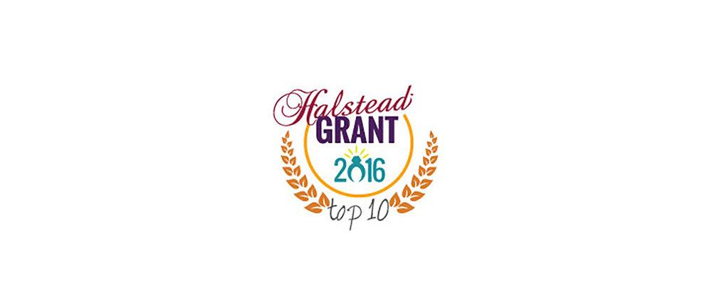 Halstead Grant Logo.jpg