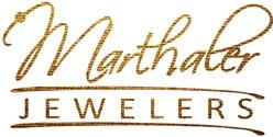 Marthaler Jewelers.jpg