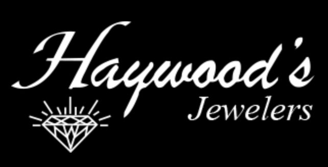 Haywood's Logo.png