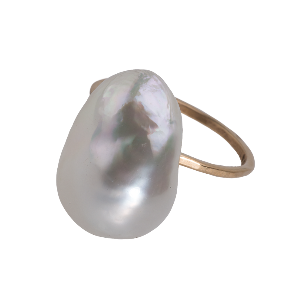 South Sea Pearl Ring - 9.png