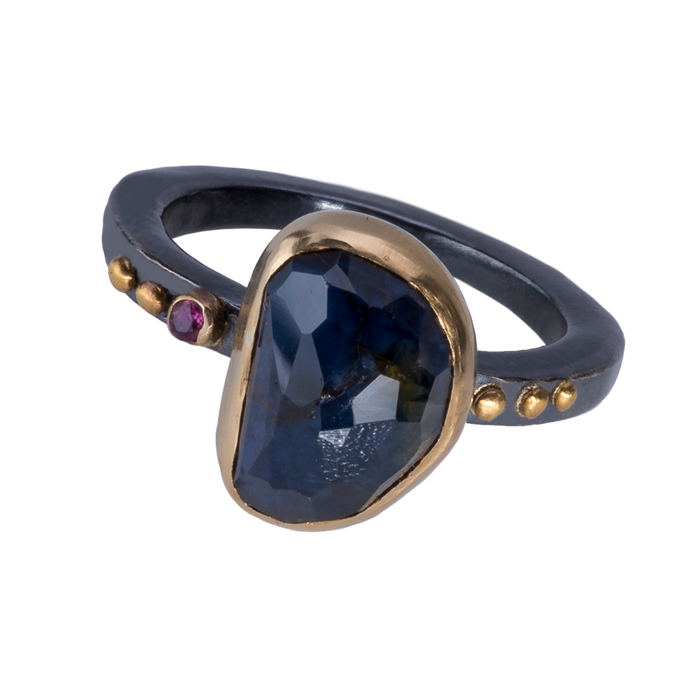 *OOAK Sapphire Ring - 4.png