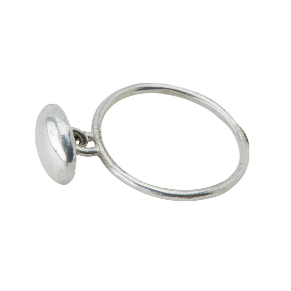 Argentium Pebble Ring - 21.png