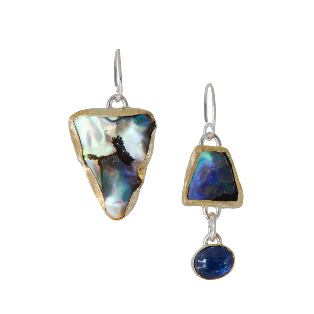 Abelone & Lab Sapphire Earrings - 31.png
