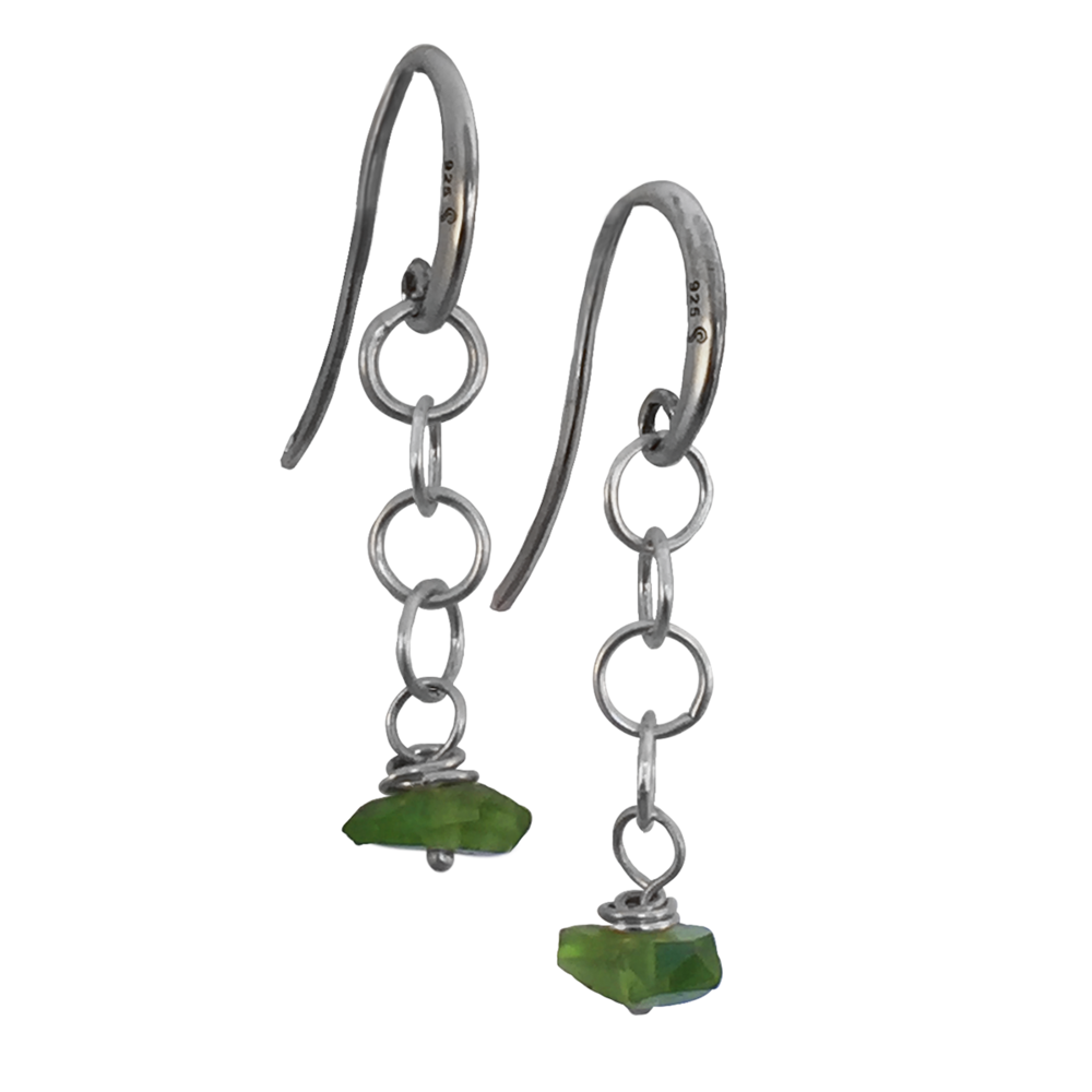 Peridot Chain Dangles - 2.png