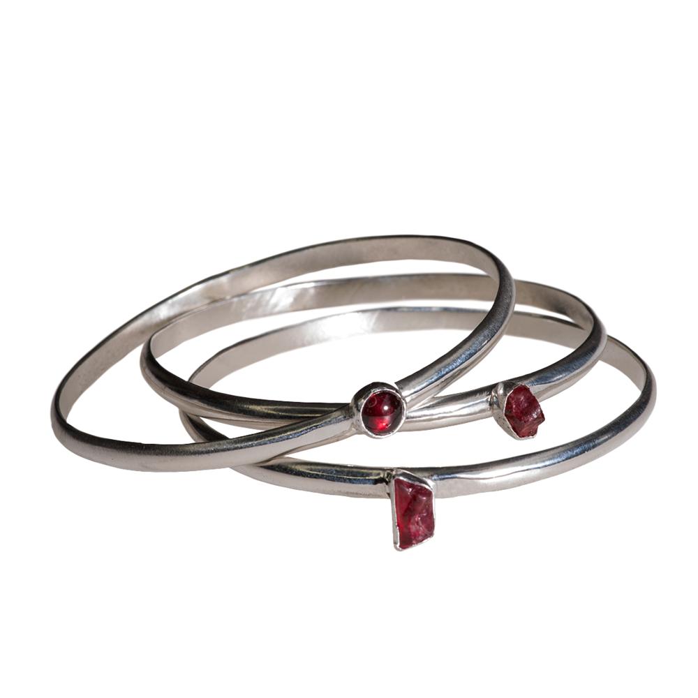 Patriotic Ruby & Garnet Bracelets - 2.png