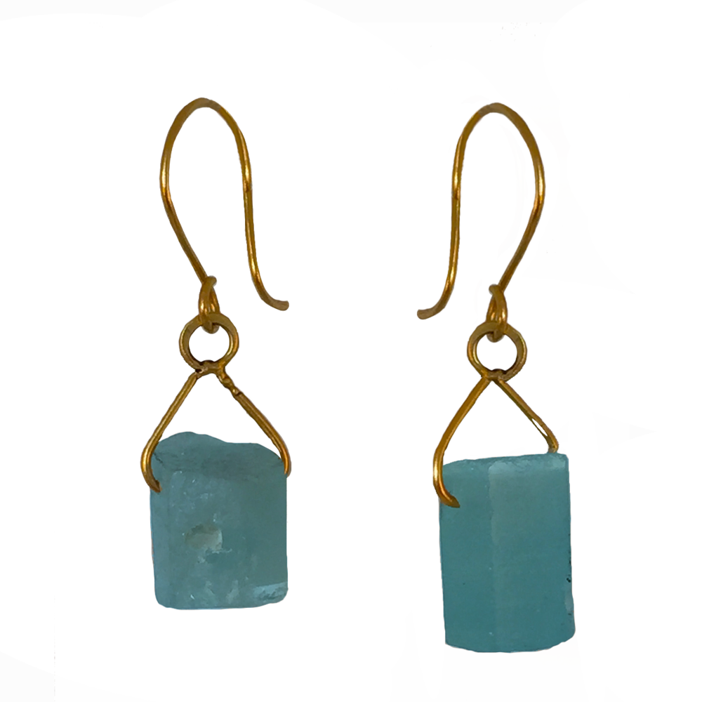 Aquamarine Sugar Pop Earings 1.png