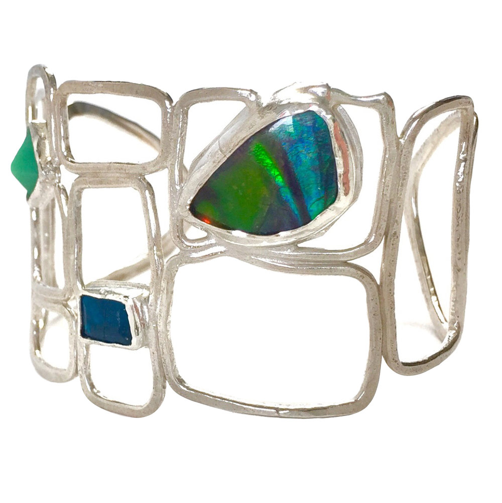 Ammolite Cuff no Background.jpg