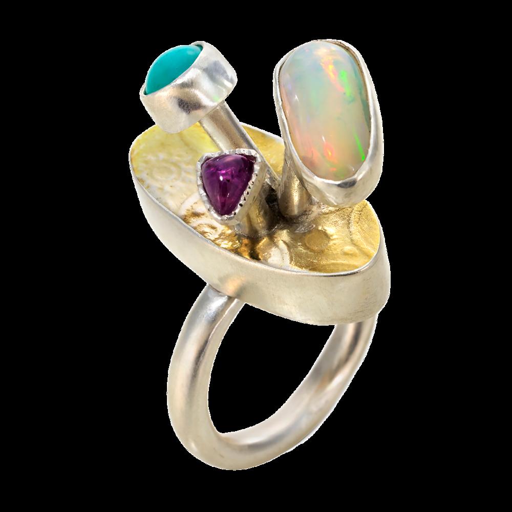 Nicholes Ring.png