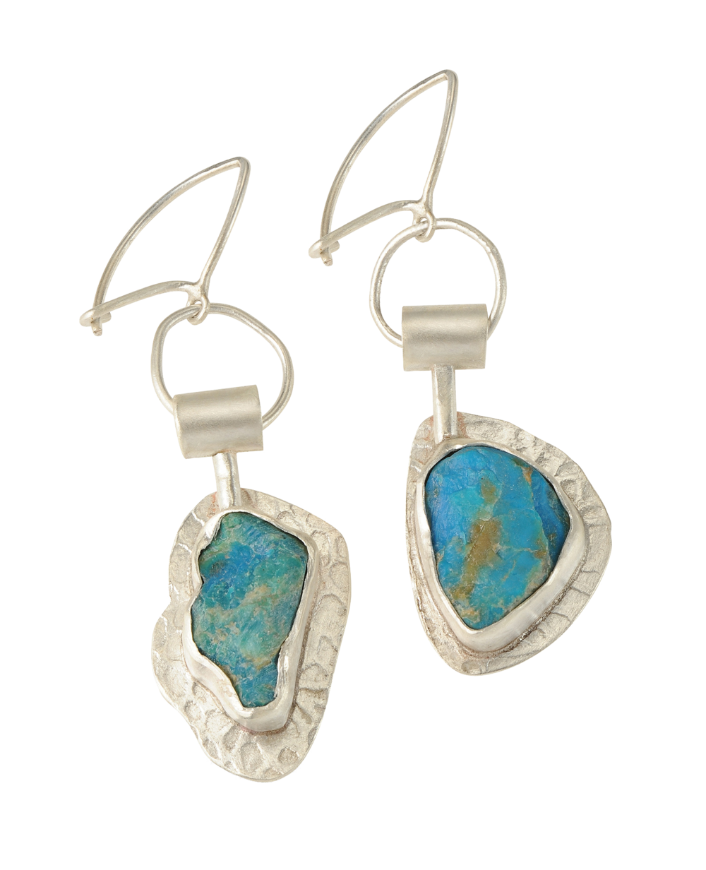Peruvian Opal Earrings.png