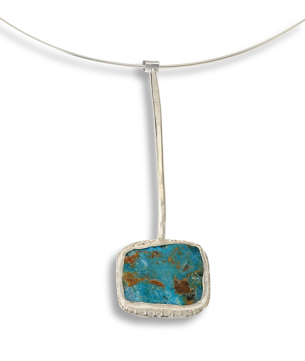 Peruvian Opal Necklace.jpg