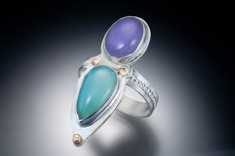 Aurora Ring.jpg