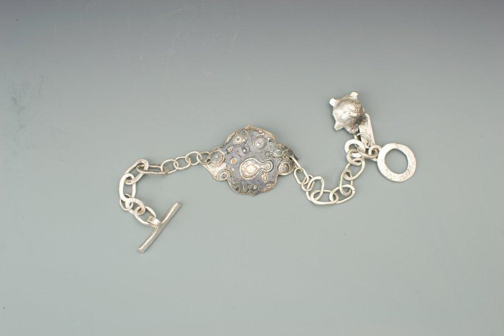 Mokume Bracelet - 2.jpg