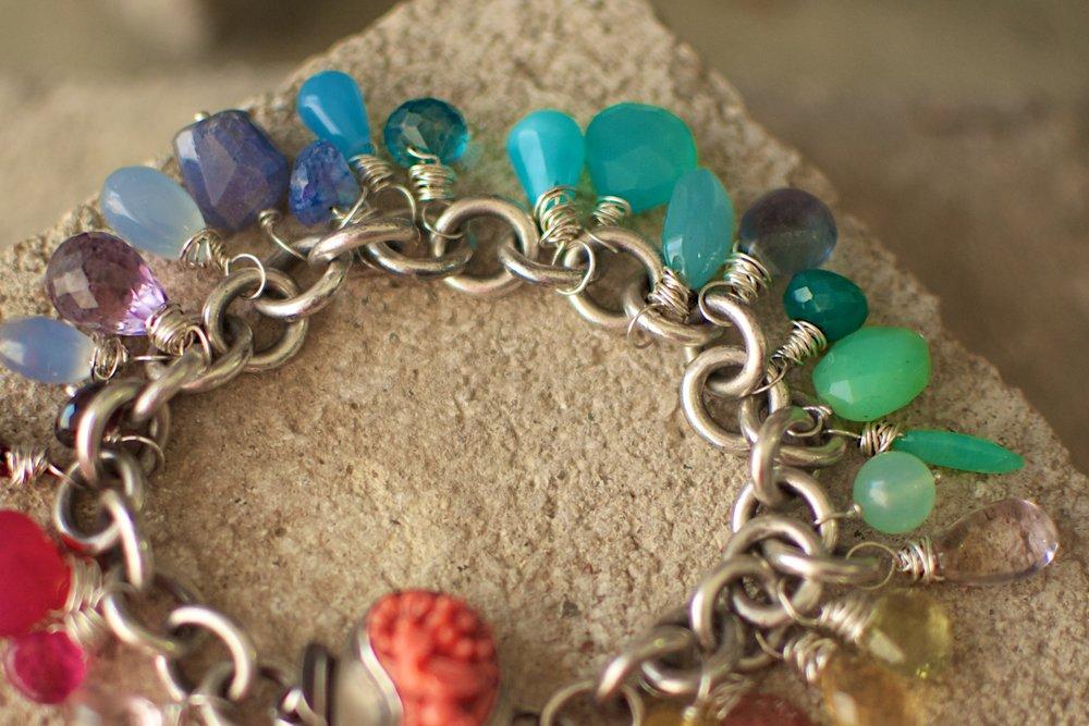 Undersea Wonderland Bracelet 6.jpg