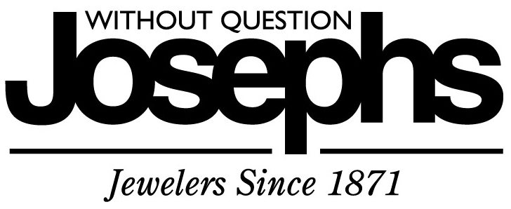 Josephs Logo_Tag_NoAddress.jpg
