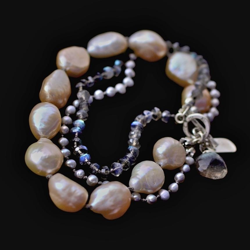Pearl & Labradorite Bracelet.jpg