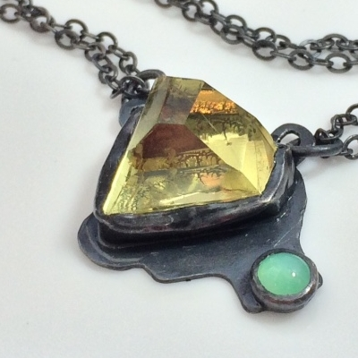 Citrine Necklace.jpg
