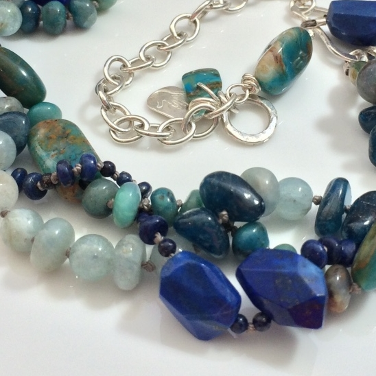 Blue Bead Necklace.jpg