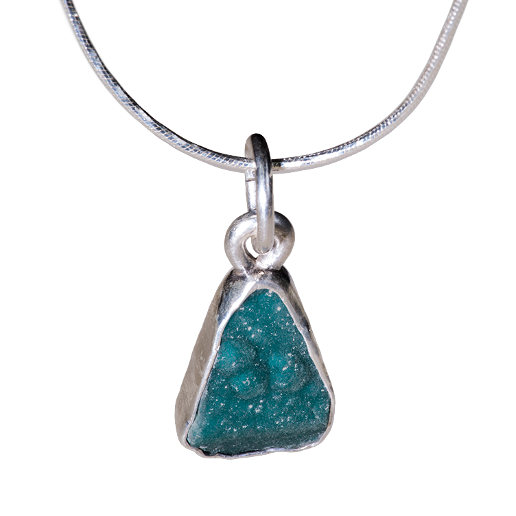 Patriotic Druzy Necklace - 9.png