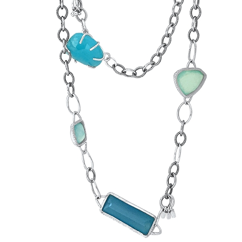 Chalcedony Necklace.jpg