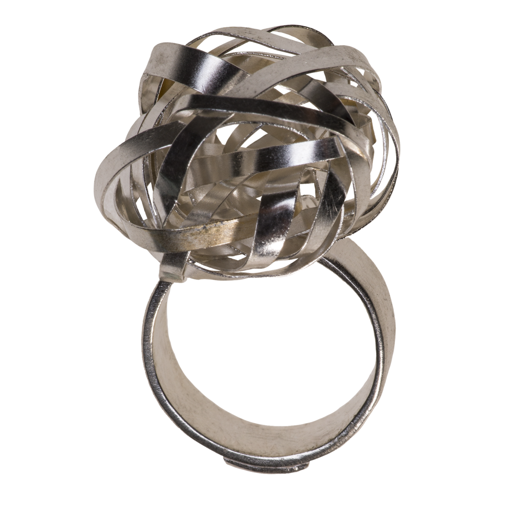 Silver Kelly Ring - 2.png