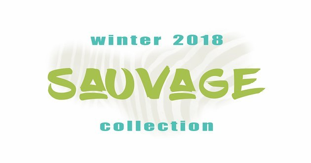 Portions of our new Winter 2018 Collection, Sauvage, will be pre-released for our Cyber Monday sale, with a full release on 15 December. It will include exotic materials such as cobra skin and stingray leather - guaranteed to bring out your wild side. #sauvage #tarahutchjewelry #cobrajewelry #snakeskinjewelry #stingrayjewelry #24k #OOAK #oneofakind #amputee #armyvet #disabled #veteran #mpcorps
