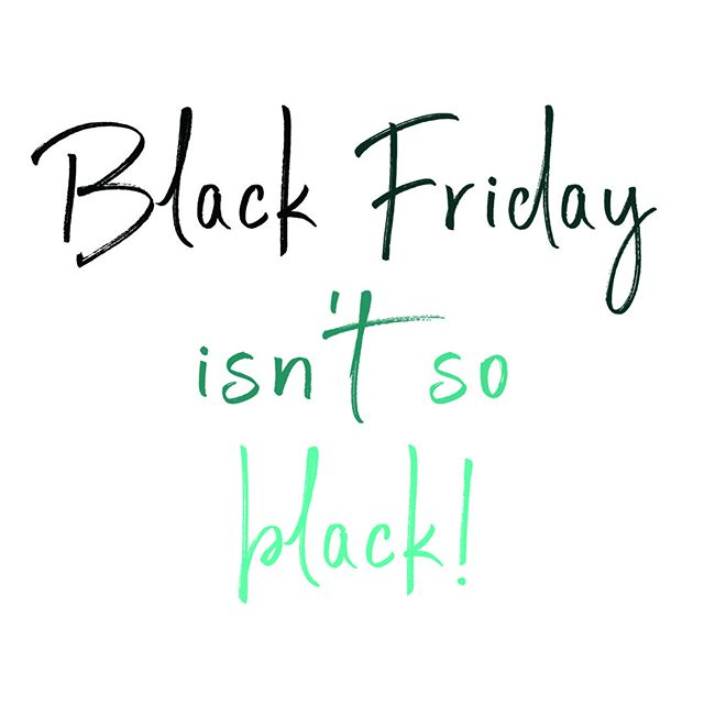 Check out our Black Friday sale, TODAY! Link is in our Bio! #blackfriday #sale #tarahutchjewelry #finejewelry #jewelrysale
