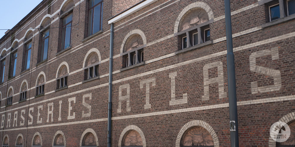 Atlas Brewery (24 of 27).jpg