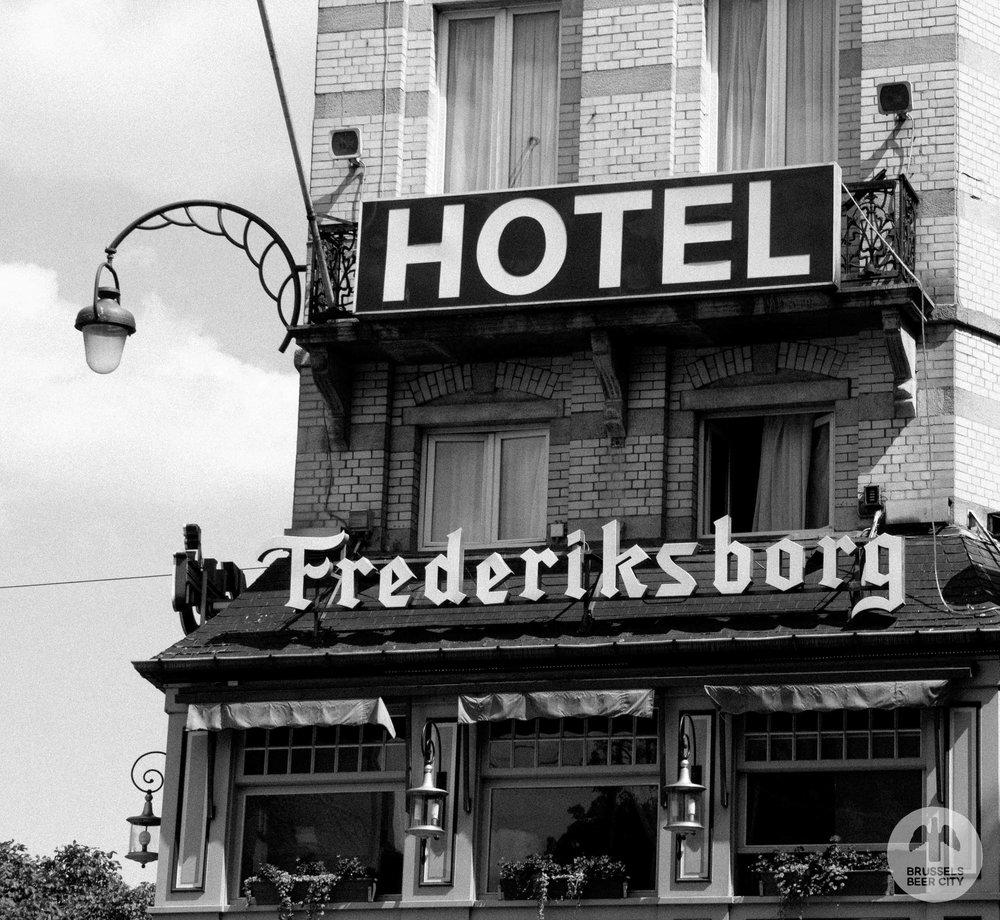 Koekelberg (20 of 20).jpg