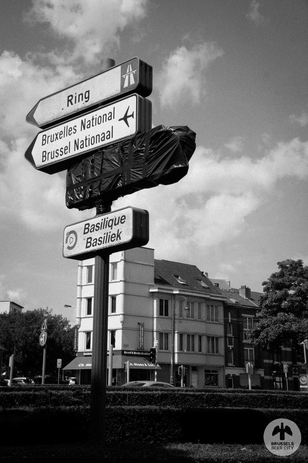 Koekelberg (18 of 20).jpg