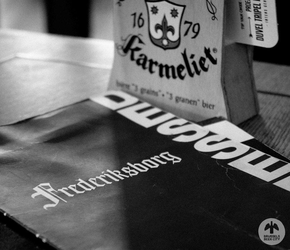 Koekelberg (11 of 20).jpg