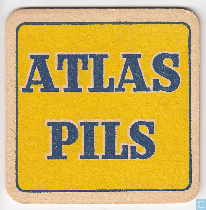 Atlas Pils.jpg