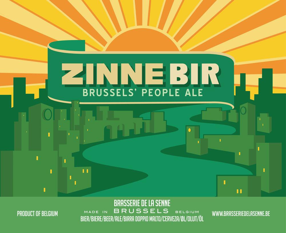 ZINNEBIR_web.jpg