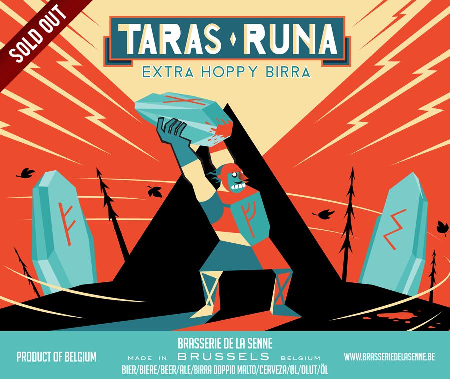 TARAS_RUNA.png