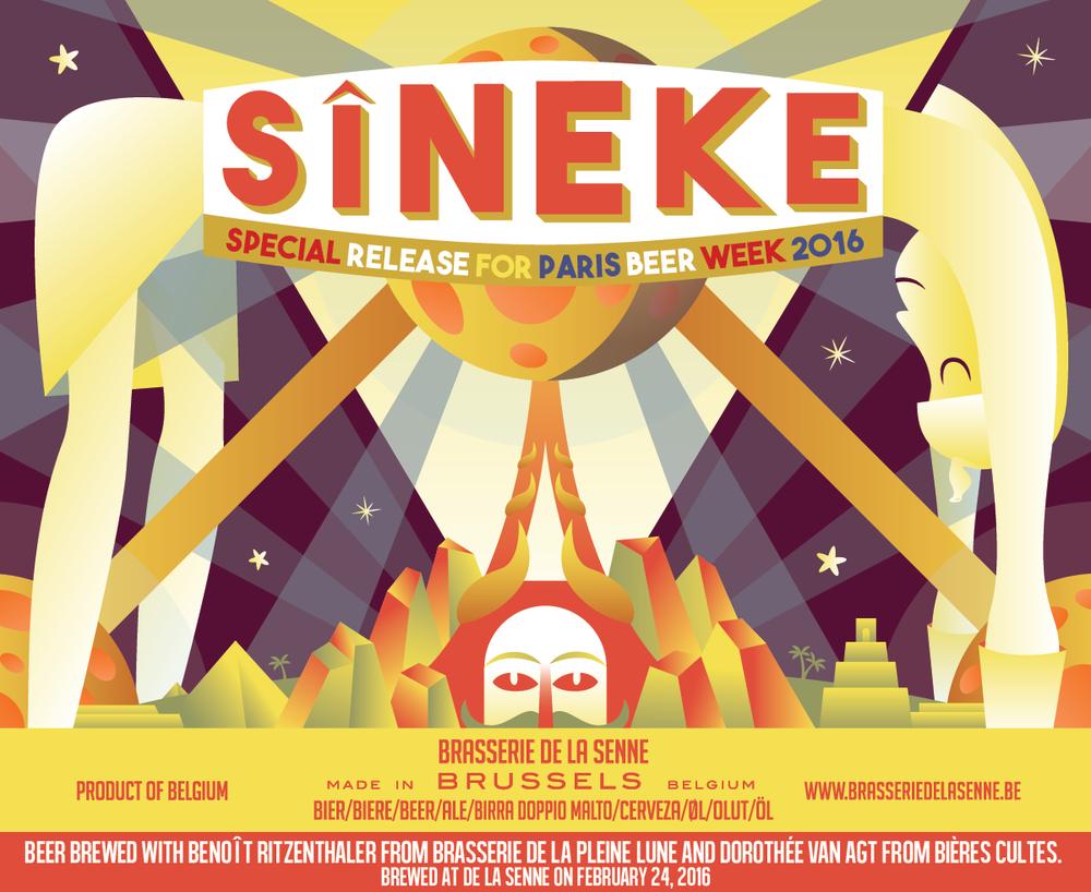 SIN-EKE_web.png